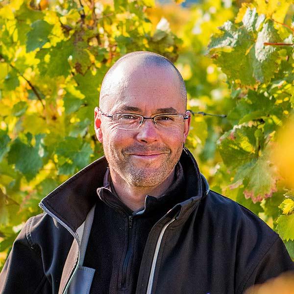 Franck Merlet