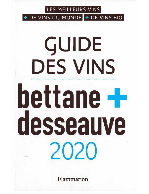 presse_bettane2020